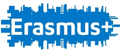 erasmus_plus_logo_