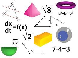 matematyka_