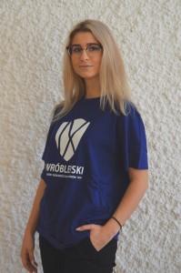 Gabriela Górka