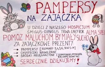 pampersy_na_zajaczka