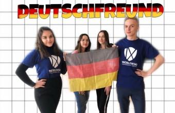 Deutschfreund (2)
