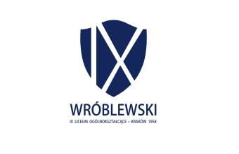 Logo małe3
